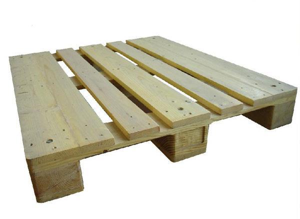 <span>木托板</span>